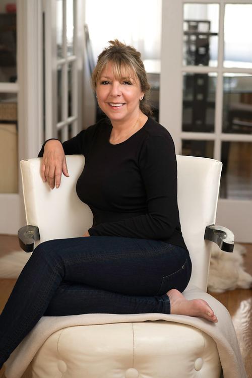 Sue Ann Hirshberg | September 15, 2013