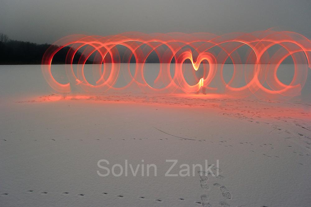 Solvin