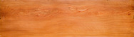 wood texture - a painted imitation of wood