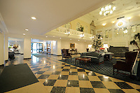Lobby at 253 West 73rd St