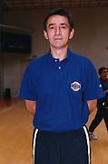 Bogdan Tanjevic