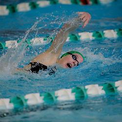 10-19-2019 Newman Swimming