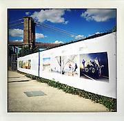 PHOTOVILLE, Brooklyn, New York, June 2012.Photographer: Dirk Anschuetz..© Stefan Falke.www.stefanfalke.com..