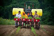 Farms & Food