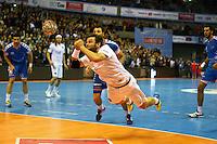 Robert Gunnarsson  - 04.03.2015 - Toulouse  / PSG - 17eme journee de Division 1<br /> Photo : Manuel Blondeau / Icon Sport<br /> <br />   *** Local Caption ***