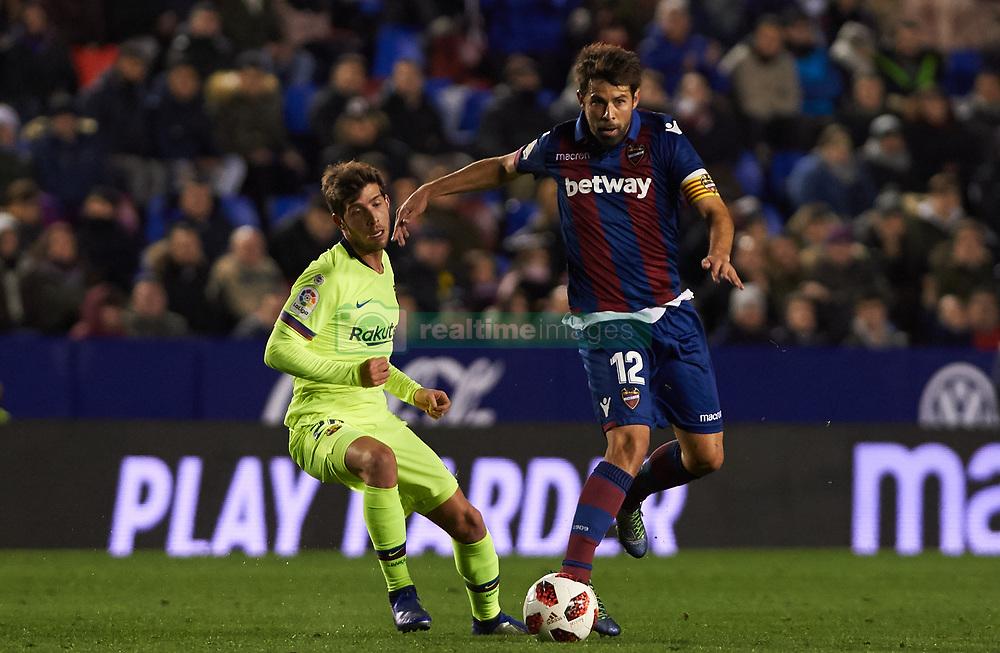 صور مباراة : ليفانتي - برشلونة 2-1 ( 10-01-2019 ) 20190110-zaa-n230-420