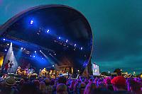Green Man Festival<br /> Glanusk<br /> Powys<br /> Mid