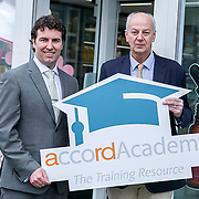 WHPR - Accord-Academy-PR-Photography-Dublin-Alan-Rowlette-Photography-
