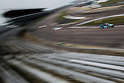 Team Parker Racing | Porsche Cayman GT4 Clubsport MR | Nick Jones | Scott Malvern | British GT Championship | Rockingham Motor Speedway | 30 April 2017 | Photo: Jurek Biegus