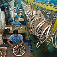 World Bank Photo Dive 2013- Photos <br /> <br /> CEPZ -BEPZA<br /> <br /> Alita BD LTD<br /> Product- Cycle Factory
