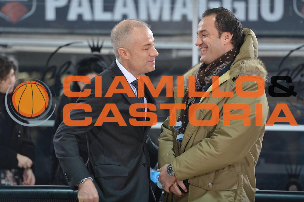 DESCRIZIONE : Caserta Lega A 2012-13 Juve Caserta EA7 Emporio Armani Milano<br /> GIOCATORE : arbitro<br /> CATEGORIA : ritratto pre game<br /> SQUADRA : <br /> EVENTO : Campionato Lega A 2012-2013 <br /> GARA :  Juve Caserta EA7 Emporio Armani Milano<br /> DATA : 20/01/2013<br /> SPORT : Pallacanestro <br /> AUTORE : Agenzia Ciamillo-Castoria/GiulioCiamillo<br /> Galleria : Lega Basket A 2012-2013  <br /> Fotonotizia : Caserta Lega A 2012-13 Juve Caserta EA7 Emporio Armani Milano<br /> Predefinita :