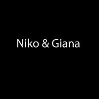 Niko & Giana