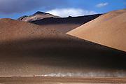 Bolivia | Altiplano