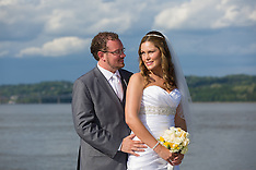 Sharyn & Tom 5/30/2014