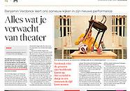 notallwhowanderarelost | pers&print&promo