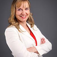 Deanna Henderson