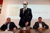 20130902 Tomaszewski Cup @ Warsaw