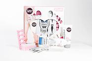 product gift set