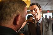 Ben Quayle and David Schweikert Face Off at GOP Candidate Forum