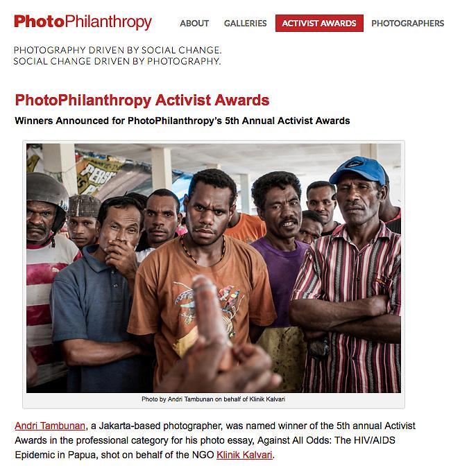 http://photophilanthropy.org/award/