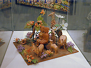 Lawrence Stinson (1906-1998)<br />