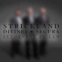 Strickland, Diviney & Segura