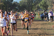XC 10/24/15 PacWest Championships
