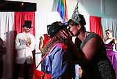 Shoals Pridefest