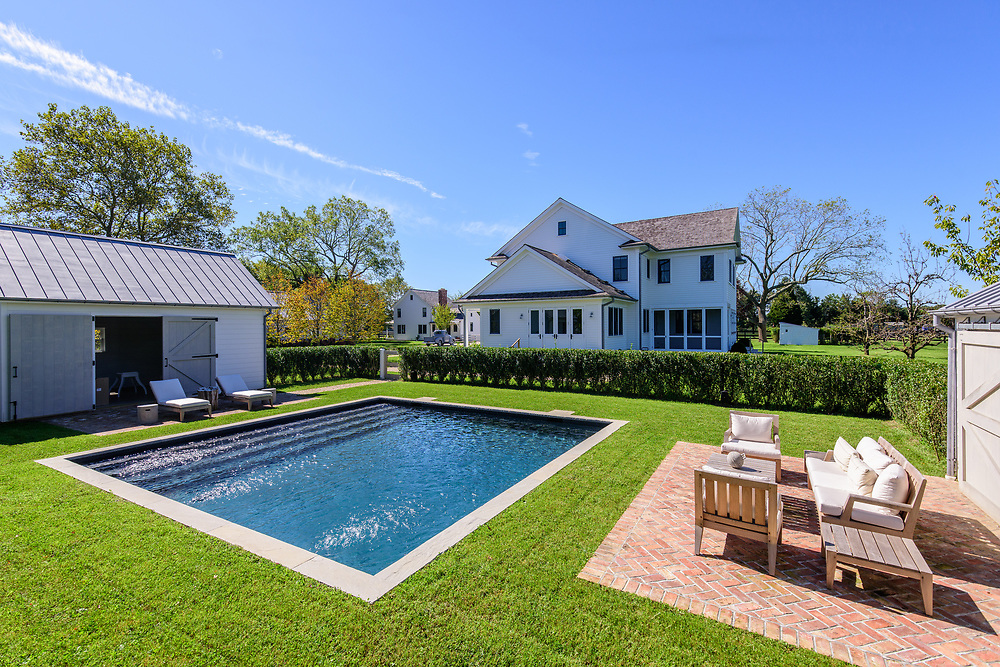 134 Narrow LN East, Sagaponack, NY