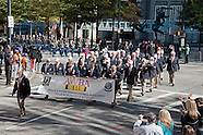AVVBA 141108 Vets Day Parade