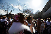 Coming of Age festival for 20 year women and men, Seijin no hi, Japan