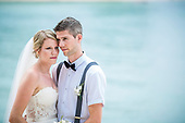the complete wedding  photo collection