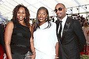 Pearlena Igbokwe, President, Universal Television and guests