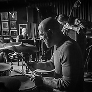 The Bad Plus @ Village Vanguard