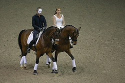 Ball Elizabeth - Orion<br />