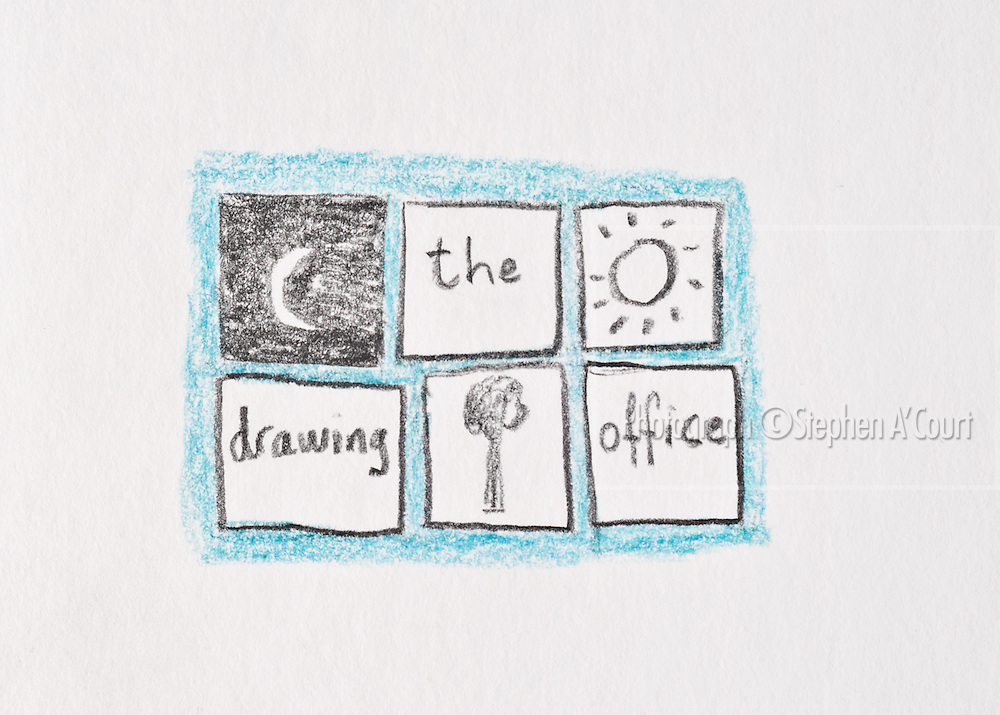 The Drawing Office