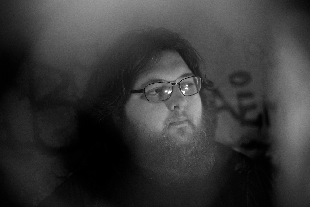 Jonwayne - Rapper/Producer