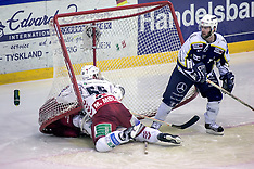 22.03.2005 Herning Blue Fox - AaB Ishockey