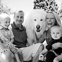 13-08-25 Kochenour Family