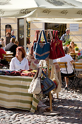 Tartu Hanseatic Days 2008