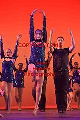 45 Finale Jazz 4, Jr. Company Jazz, Company Jazz