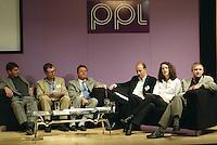 PPL AGM 2002