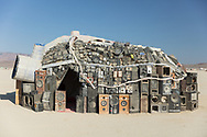Listen by: Aaron Fowler & Erin Desmond from: Los Angeles, CA<br /> year: 2018 My Burning Man 2018 Photos:<br /> https://Duncan.co/Burning-Man-2018<br /> <br /> My Burning Man 2017 Photos:<br /> https://Duncan.co/Burning-Man-2017<br /> <br /> My Burning Man 2016 Photos:<br /> https://Duncan.co/Burning-Man-2016<br /> <br /> My Burning Man 2015 Photos:<br /> https://Duncan.co/Burning-Man-2015<br /> <br /> My Burning Man 2014 Photos:<br /> https://Duncan.co/Burning-Man-2014<br /> <br /> My Burning Man 2013 Photos:<br /> https://Duncan.co/Burning-Man-2013<br /> <br /> My Burning Man 2012 Photos:<br /> https://Duncan.co/Burning-Man-2012