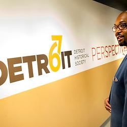 Detroit Alumni CMU