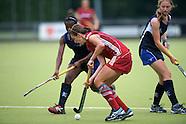 04 Belgium vs Scotland U18