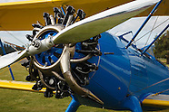 Stearman 70 for Article