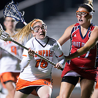 Lacrosse_vs_St. Marys_News_Release