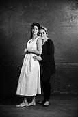 Anna&Kathleen