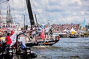 !61st NYYC Annual Regatta in Newport, Rhode Island - M32 North America #Rolex #NorthSails #m32northamerica