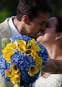 Stacey And Jay Wedding 2015